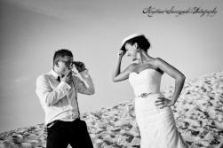 fotograf+z%C5%82otoryja+sarczy%C5%84ski+1321