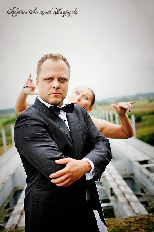 krystian sarczyński fotograf złotoryja legnica 54